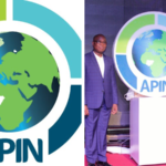Clinical Information System Advisor at APIN Public Health Initiatives / Gte 42