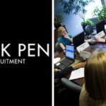Black Pen Job Vacancies (10 Positions) 2