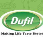 Dufil Prima Foods Graduate Trainee Recruitment 2021 2