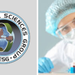 Job Recruitment at Environmental Science Group Limited 20