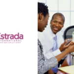 Job Recruitment at Estrada International Staffing Solutions 10