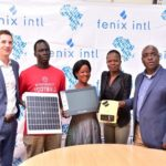 Credit Officer at ENGIE Energy Access (EEA) - Fenix International (6 Positions) 44