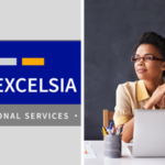 Graduate Accounting Intern at First Excelsia Professional Services 32