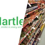 Hartleys Supermarket and Stores Job Vacancies [6 Positions] 2