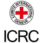 Mental Health & Psycosocial Support (MHPSS) Field Officer at the International Committee of the Red Cross (ICRC) 24