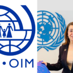 Migration Health Physician (Assessment Programs) at the International Organization for Migration (IOM) 14