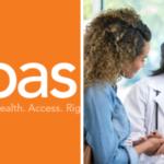 IPAS Job Vacancies [4 Positions] 2