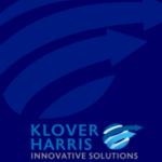 Sales Officer at Kloverharris Limited 28