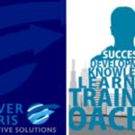 Kloverharris Job Vacancies [4 Positions] 2
