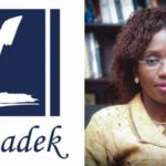 Graduate Telemarketer at Lonadek Nigeria Limited 2