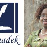 Job Recruitment at Lonadek Nigeria Limited (3 Positions) 4