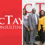 Field Service Representative at Smile Communication - MacTay Consulting - 5 Openings 4