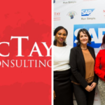Field Service Representative at MacTay Consulting (11 Openings) 24