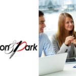 Madison and Park Limited Job Recruitment [7 Positions] 4