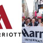 Steward - NUSC at Marriott International 42