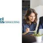 Michael Stevens Consulting Job Vacancies [11 Positions] 36
