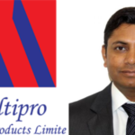 Van Sales Representatives at Multipro Consumer Products - 5 Openings 6