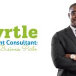 Myrtle Management Consultants Graduate Job Vacancies [4 Positions] 8