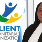 Job Vacancy Salient Humanitarian Organization (4 Positions) 2