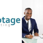 Architect at a Reputable Construction Company - Pivotage Consulting Limited 16