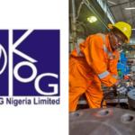 Latest Job Recruitment at PPI and KOG Limited 22