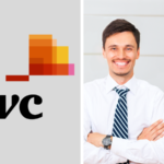 Accounting / Finance / Tax - Government Business Executive at a Leading Energy and Utilities Company - PricewaterhouseCooper (PwC) 20