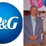Procter & Gamble Nigeria Plant Technician Internship Program 2021 (Ibadan & Lagos) 2