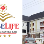 Career Opportunity at Roselife Hotel and Suites Limited (28 Positions) 2