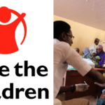 Information Technology Assistant at Save the Children 36