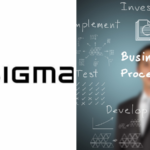 Pharmacy Technician at Sigma Consulting Group 12