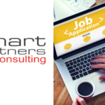 Debt Recovery and Reconciliation Assistant at a Logistics Comapny - Smart Partners Consulting 2