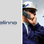 Drive Test Engineer (Northern Region) at Telinno Consulting 12