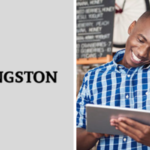 Trainer, Curriculum Development & Integration Support Officer at Tongston Entrepreneurship Holdings (6 Openings) 32