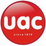 Automation Technician, Swan at UAC Foods 24