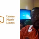 Uniterm Job Vacancies (10 Positions) 2