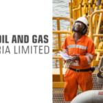 Zetech Oil Services Nigeria Limited Recruitment [7 Positions] 2