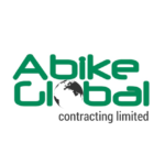 Quantity Surveyor (Site QS) at Abike Global Contracting Limited 32