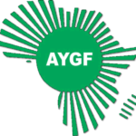 Monitoring and Evaluation Manager at Africa Youth Growth Foundation (AYGF) 6