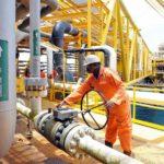 Senior Data Analyst at Amaiden Energy Nigeria Limited 46