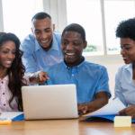 Junior Front End Developer at Recruitment Trust (Port Harcourt) 36