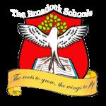 French Teacher at the Broadoak Schools 4