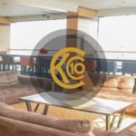 Job Recruitment at CK10 Continental and Suites (8 Positions) 2