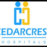 Group Information and Communications Technology Manager at Cedarcrest Hospitals Limited 44