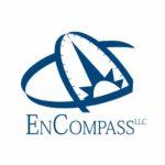 Senior Performance Monitoring Specialist, Nigeria MEL at EnCompass LLC 2