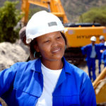 Stores Inventory Maintenance Officer at Egbin Power Plc 20