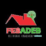 TV Video Editor at Fesadeb Media Group 6