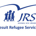 Psycho-social Support Specialist/Case Manager at Jesuit Refugee Services LTD/GT 4