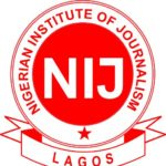 Provost at Nigerian Institute of Journalism (NIJ) 2