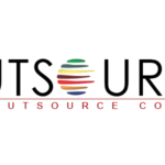 Marketing / Sales Coordinator at a Real Estate Development Company - Outsource Africa 4