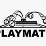 Nursery Teachers at Playmate Schools 4